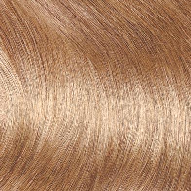 Braune Pflanzen Haarfarbe Braun Farbpalette Logona Naturkosmetik